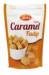 1_Caramel_Fudge_200g